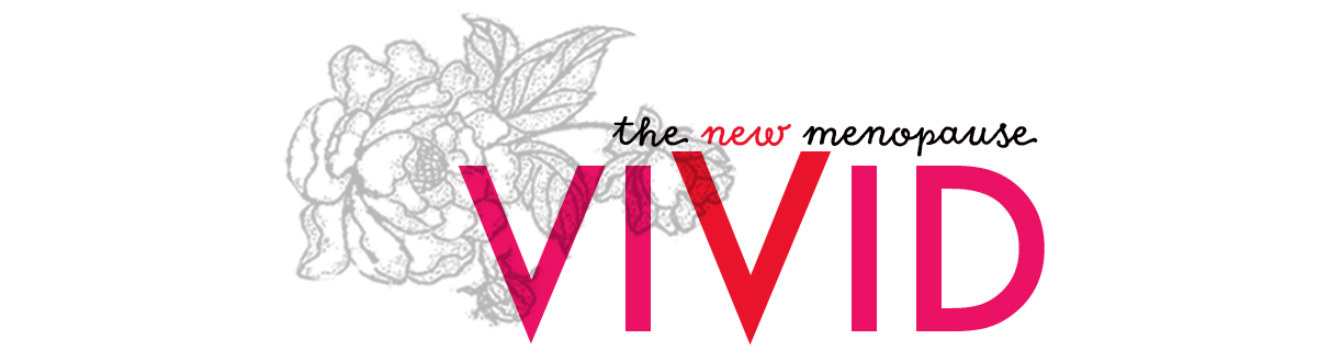 Vivid ~ The New Menopause